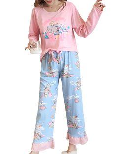 cebd9f10e 72 best Pajamas images on Pinterest