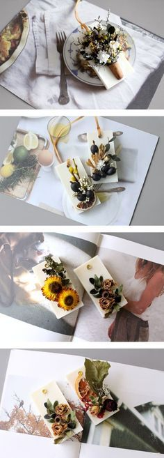 Wax tablet with dry flowers. If you are not familiar with burning candles, just put it in your room.