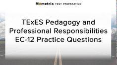 Free texes physical education ec 12 practice quiz texes study free texes pedagogy and professional responsibilities ec 12 practice quiz fandeluxe Images