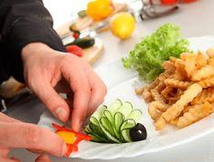 Consejos para la manipulación de alimentos