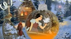 Новогодние детские песни - плейлист детских песен к Новому году. Детские видеоклипы, детские песни, песни из мультфильмов, детские презентации