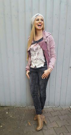 PLEASE ♡ CATWALK JUNKIE ♡ FRITZI AUS PREUßEN ♡ DUKUDU   Lautenschlager Wohnen & Accessoires • Marktplatz 1 • 93133 Burglengenfeld ♡  Kommt uns doch besuchen und verliebt Euch in die tolle Herbstkollektion!   Mehr Bilder findet Ihr auf unserer Facebook-Seite 》www.facebook.com/LautenschlagerBurglengenfeld   #herbst #autumn #fashion #style #trend #mode #lautenschlager #burglengenfeld