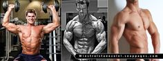 Find articles, news, reviews and cycles of winstrol or stanozolol.