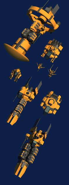 Our good friends at spacecloud studio. Keywords: spaceship variations from tannhauser gates by pascal blanche an RPG top bottom . Cartoon Spaceship, Lego Spaceship, Spaceship Design, Spaceship Concept, Concept Ships, Concept Art, Space Engineers, Lego Ship, Sci Fi Ships