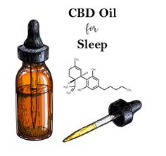 Studies show CBD oil for sleep is a safe and effective option worth investigating. Health And Beauty, Health And Wellness, Mental Health, Acne Oil, Oils For Sleep, Neuropathic Pain, Healing Oils, Natural Health Tips, Healthy Aging