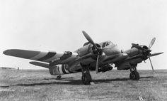 Ww2 Aircraft, Military Aircraft, Bristol Blenheim, Bristol Beaufighter, D Day Invasion, Battle Of Britain, Royal Air Force, Aviation Art, Royal Navy