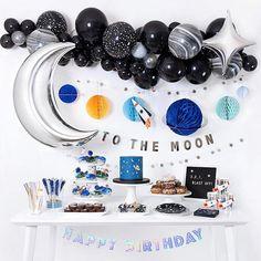 22 Ideas For Baby Boy Birthday Party Themes Boy First Birthday, Boy Birthday Parties, Themed Parties, Parties Kids, Baby Boy Birthday Themes, 1st Birthday Party Ideas For Boys, Boy Theme Party, Kids Party Themes, Birthday Kids