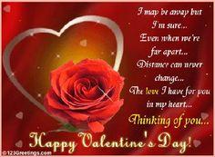 Happy Valentine Day Card Beautiful Flower-Rose Valentine,s Cards Cute Bear Val… - Modern Valentines Day Sayings, Valentines Day Messages, Happy Valentines Day Images, Valentines Day Greetings, Valentine Wishes, Valentine Verses, Holiday Wishes, Valentine Cards, Birthday Greetings