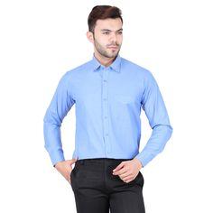 self design shirt Self Design, Formal Shirts, Online Shopping Sites, Slim Man, Shirt Designs, India, Mens Fashion, Shirt Dress, Long Sleeve