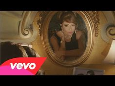 ▶ Gloria Trevi - No Querías Lastimarme - YouTube