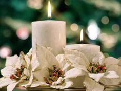 Here are top 10 cheap christmas candles decoration ideas Cheap Christmas, Noel Christmas, Modern Christmas, Christmas Images, Beautiful Christmas, White Christmas, Christmas Wreaths, Christmas Crafts, Elegant Christmas