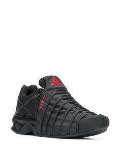 Yuuto sneakers in Black Sneakers For Sale, High Top Sneakers, Yohji Yamamoto, Japanese Fashion, Slip On, Sporty, Shopping, Black, Japan Fashion