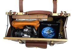 Gladstone Bag, A Good Man, Wallets, Purses, Handmade, Bags, Fashion, Leather Totes, Heart