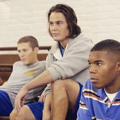 ugh love them all Tim Riggins, Step Up Revolution, Fall Football, Beau Mirchoff, Chad Michael Murray, Texas Forever, Dance Tips, Taylor Kitsch, Friday Night Lights