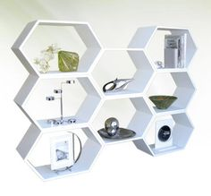 Boom - Hive Cubes    http://www.boomusa.com/boom_item.php?type=furniture=7127