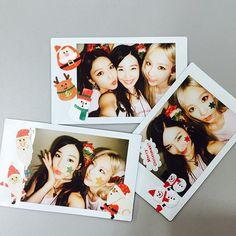 stephanie young hwang @xolovestephi Instagram photos   Websta