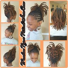 #mandisa_ngozi #necijones #loctician #naturalhairstylist #locs #locstyles #locstylesforwomen #teamlocs #teamnatural #teamnaturalhair #famu16 #tcc16 #fsu16 #floridanaturals #tallyhair #tallynaturals #teamlocs #locloveliveshere #dreadslocstwist #iamlocd #naturallocpassion #dreads #dreadlocs #dreadstyles #naturalhaircare #sweetblessings