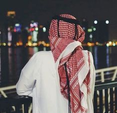 Parties Illustration Description muslim and saudi image – Read More –