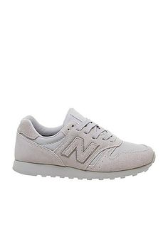 new styles c4712 a9690 Womens   New Balance 373 Trainers By Office - Grey