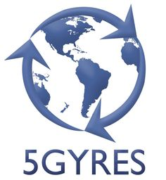 5 Gyres empowers action against the global health crisis of plastic pollution through science, art, education, and adventure. Environmental Issues, Organization Lists, Animal Habitats, Environmentalist, Modern Kids, Island Beach, What You Can Do, Social Issues