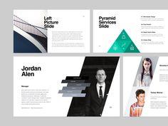 Progressive design presentation? https://creativemarket.com