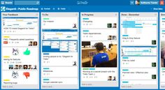 Trello Gantt charts are an incredible productivity booster. Check our our exclusive list of the top Gantt chart tools to integrate with Trello.
