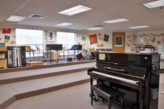 music classroom - Pesquisa Google