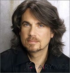 Robby Benson-still adorable! I love Robby of the and He grew up on the screen. I think he is behind the screen now and produces and directs. He was in Ice Castles, that tear jerker. Famous Men, Famous Faces, Famous People, Gorgeous Men, Beautiful People, Wigs Online, Wig Hairstyles, Beauty And The Beast, Movie Stars