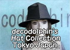 Evernote, Tokyo Japan, Content, Hats, Board, Cover, Collection, Tokyo, Hat