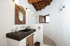 Credenza Finca Rustica : 85 best fincas images on pinterest kitchen dining decorating