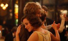 Filme: Midnight in Paris,  (Meia Noite em Paris)