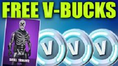 Fortnite Hack and Cheats | unlimited Coins and Gems