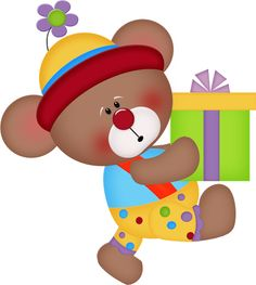 "Photo from album ""Birthday_Circus_BIG_Bundle"" on Yandex. Dragon City, Gifs Amor, Gifs Cute, Mini Gifs, Gifs Disney, 1 Clipart, Hello Kitty, Wallpaper Animes, Minnie Png"