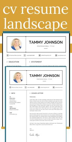 If you want to get hired for a job position, you must make a creative and impressive resume template instant download. Creating one isn't an arduous task if you know what's required and what's in demand in the industry. If you want to experience hassle-free resume editing. #ResumeAndCoverLetterTemplate#ResumeTemplateInstantDownload#ResumeTemplateWord#ResumeWordTemplate#CreativeResumeTemplate Teaching Resume Examples, Sales Resume Examples, Resume Objective Examples, Hr Resume, Nursing Resume, Resume Help, Resume Action Words, Resume Words, Hairstylist Resume