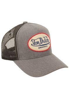 abe0876e03661 Pair with your favorite blue jeans and a comfortable flannel shirt for the  ultimate look in effortless swag. Scott Wilkinson · Hats