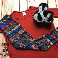 Agnes & Dora - Hakuna Matata Legging SM Tribal Aztec Boho Leggings www.shopmyprettythings.com #ootd #agnesanddora #agnesanddorabyayano #outfit #mystyle #leggings #shopsmall #supportsmallbusiness #smallbiz #dotd #igfashion #fashion #boho #basic #shopmyprettythings #retailtherapy #flatlay #sale #thatsdarling #onlineshopping #wanderlust #comfy #comfyclothes #pretty #shopping #bohochic #tribal #aztec #boho #bohooutfit