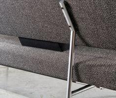 New Arrivals !! Studio1900.nl   Vintage Design Furniture