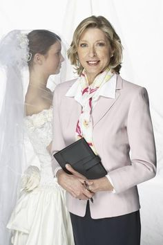 Good information to know - Understanding the Difference Between Wedding Planners and Venue Planners - on  http://ncweddingministerblog.blogspot.com/2013/01/understanding-difference-between.html#