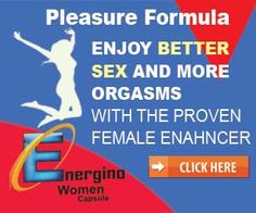 Please Contact:-Dr. Health Products, Health Problems, Ph, Herbalism, How To Become, Breast, Female, Women, Herbal Medicine