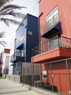 urban loft exterior design and | people looking for urban and loft style living such as urban loft ...