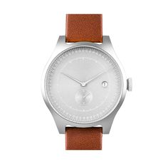 Buy your Squarestreet SQ03 Aluminum silver grey® Watch from an authorised retailer with free worldwide delivery. October 2016 collection and 5% off your first order