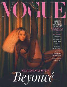 Vogue Uk, Vogue Russia, Blue Ivy, Irina Shayk, Black Is Beautiful, Absolutely Gorgeous, Beautiful Women, Vogue Magazine Subscription, Popsugar