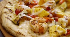 Baja-Shrimp-Grilled-Pizza