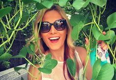 EXCLUSIVE DUBAI #1 – Gabriela Simion Dubai, Sunglasses Women, Travel, Fashion, Moda, Viajes, Fashion Styles, Destinations, Traveling