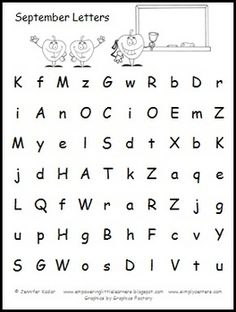 essay on word recognition and fluency Fluency is important because it provides a bridge between word recognition and comprehension because fluent readers do not have to concentrate on decoding the words, they can focus their attention on what the text means.