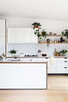 A Stage fit for a Chef | Habitus Living: