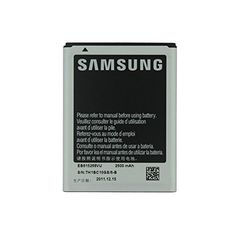 T-Mobile Samsung Dart Android Smartphone Cell phone Battery Li-Ion 1200 mAh Samsung Camera, Samsung Device, New Samsung, Android Smartphone, Samsung Galaxy Note 1, Galaxy S2, Mobile Accessories, Cell Phone Accessories, Batterie Samsung