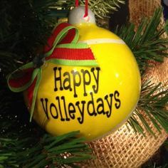 google how to make a tennis ball ornament - Google Search
