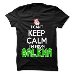 [Love Tshirt name printing] Keep Calm Galena Christmas Time  99 Cool City Shirt  Shirts of month  If you are Born live come from Galena or loves one. Then this shirt is for you. Cheers !!!  Tshirt Guys Lady Hodie  SHARE and Get Discount Today Order now before we SELL OUT  Camping 4th fireworks tshirt happy july 99 cool city shirt a january thing you wouldnt understand keep calm let hand it funny shirt for tee calm and let month handle christmas time