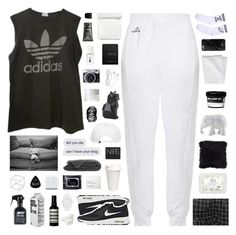 """""""2K!! 
